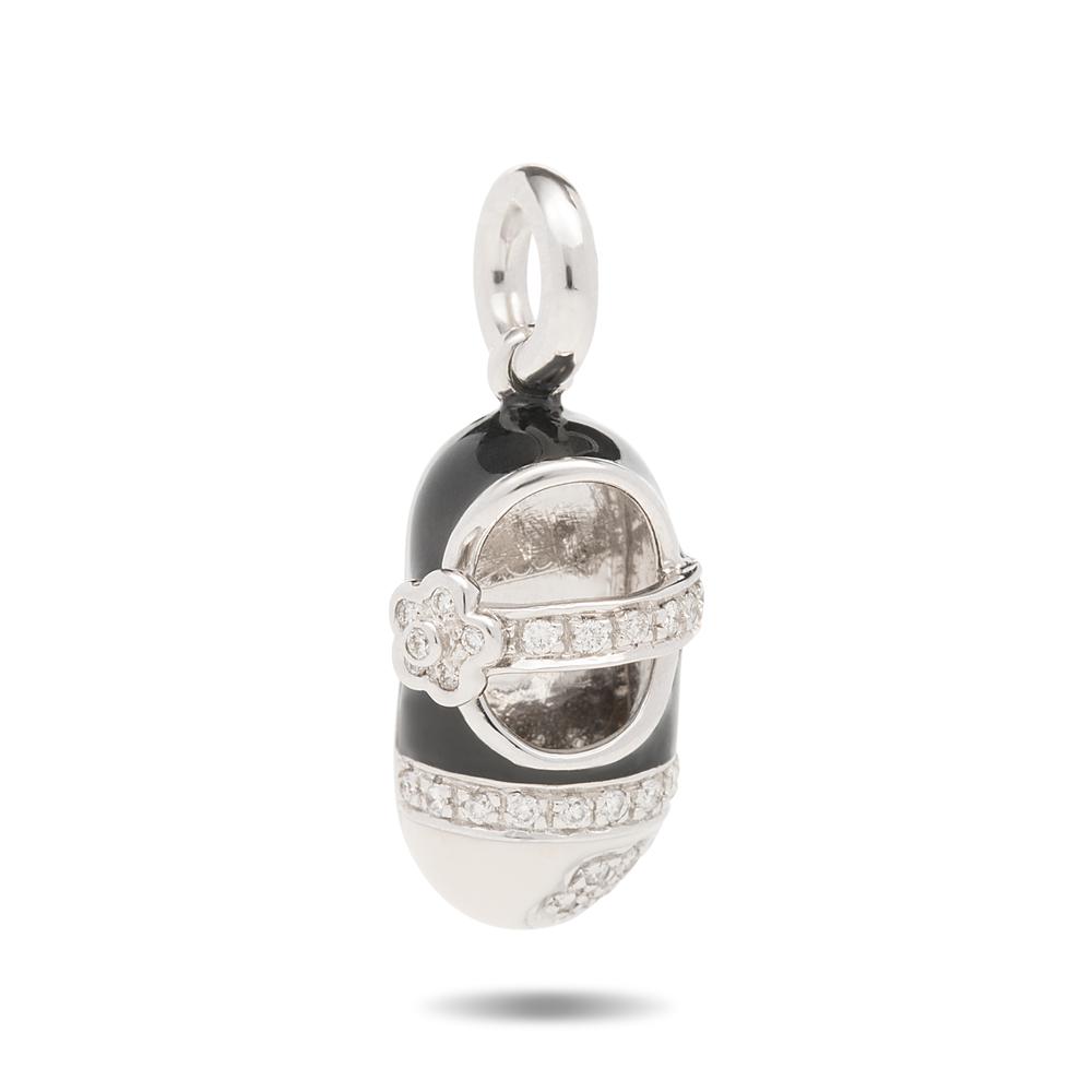 King Jewelers C0500562