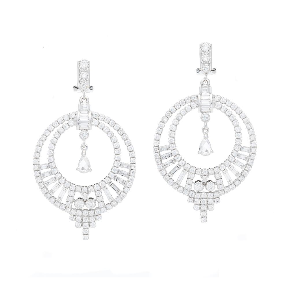 King Jewelers C0200787