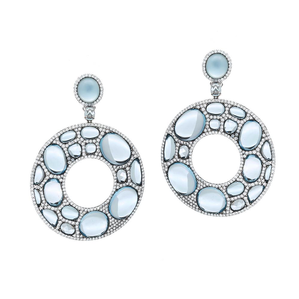 King Jewelers C0230833