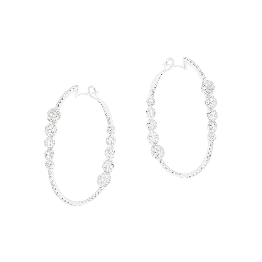 King Jewelers C0263685